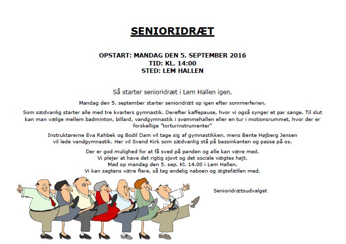 lem-senioridraet