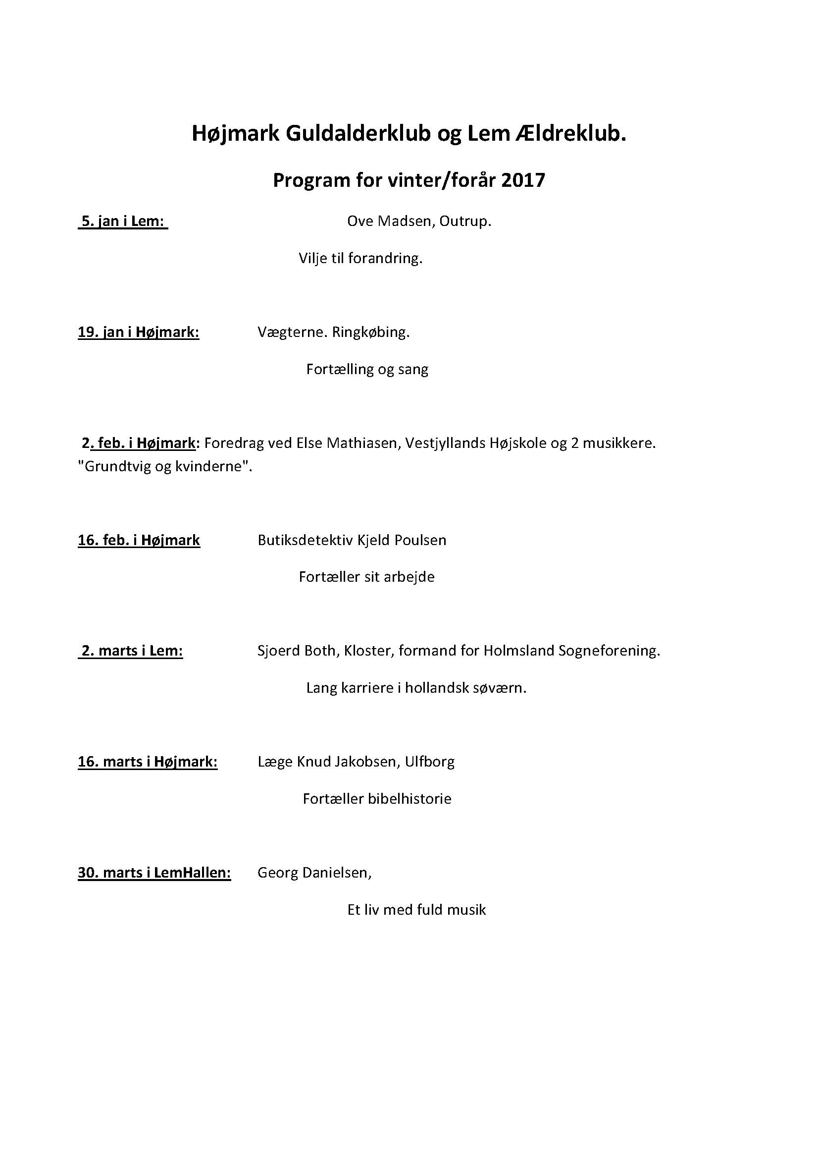 program-for-vinter-2017