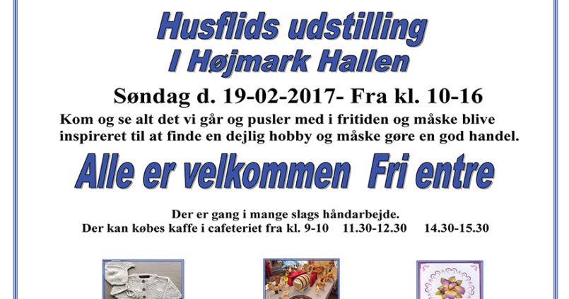 Husflid 2017_880x500